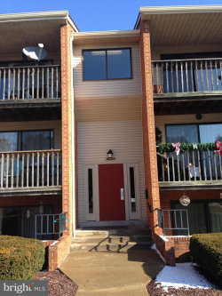 Photo of 4220 Crystal COURT, Unit 2C, Hampstead, MD 21074 (MLS # 1004335449)