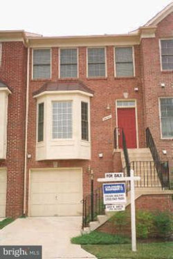 Photo of 5620 Brookland COURT, Alexandria, VA 22310 (MLS # 1004335621)