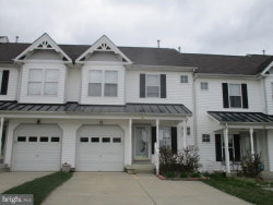 Photo of 16 Canvas PLACE, Bel Air, MD 21015 (MLS # 1004336013)
