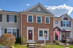 Photo of 6324 New Haven COURT, Frederick, MD 21703 (MLS # 1004336161)