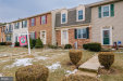 Photo of 348 Logan DRIVE, Westminster, MD 21157 (MLS # 1004337359)