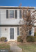 Photo of 223 Stubblefield WAY, Silver Spring, MD 20905 (MLS # 1004342449)