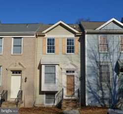 Photo of 6583 Skylemar TRAIL, Centreville, VA 20121 (MLS # 1004344135)