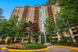 Photo of 10101 Grosvenor PLACE, Unit 217, Rockville, MD 20852 (MLS # 1004344317)