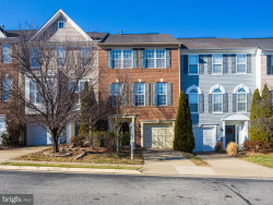 Photo of 15788 Barcelona COURT, Woodbridge, VA 22191 (MLS # 1004344687)