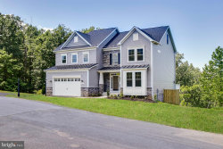 Photo of 4736 Old Middletown ROAD, Jefferson, MD 21755 (MLS # 1004349859)