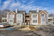 Photo of 2706 Summerview WAY, Unit 3103, Annapolis, MD 21401 (MLS # 1004351445)