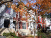 Photo of 21 U STREET NW, Washington, DC 20001 (MLS # 1004351481)