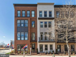 Photo of 1416 Piccard DRIVE, Rockville, MD 20850 (MLS # 1004351487)