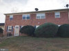 Photo of 9574 Hagel CIRCLE, Unit E, Lorton, VA 22079 (MLS # 1004351559)