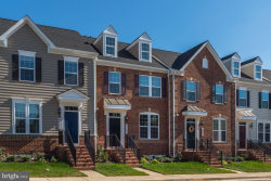 Photo of 4526 Seths Folly DRIVE, Monrovia, MD 21770 (MLS # 1004352457)