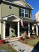 Photo of 305 S Liberty STREET, Centreville, MD 21617 (MLS # 1004357351)