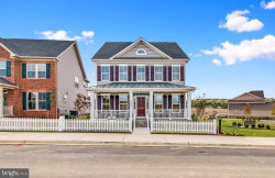 Photo of 4545 Monrovia BOULEVARD, Monrovia, MD 21770 (MLS # 1004357771)