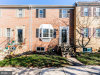 Photo of 7406 Pohick ROAD, Lorton, VA 22079 (MLS # 1004358039)