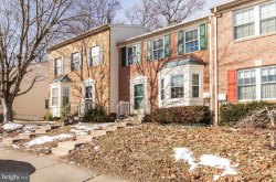 Photo of 9312 Daly COURT, Laurel, MD 20723 (MLS # 1004358167)