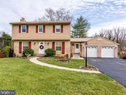 Photo of 4033 High Point ROAD, Ellicott City, MD 21042 (MLS # 1004358295)