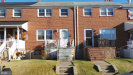 Photo of 9732 Conmar ROAD, Baltimore, MD 21220 (MLS # 1004358301)