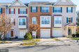 Photo of 6249 Clay Pipe COURT, Centreville, VA 20121 (MLS # 1004358877)
