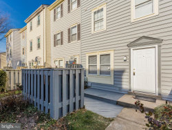 Photo of 13122 Musicmaster DRIVE, Unit 71, Silver Spring, MD 20904 (MLS # 1004359153)