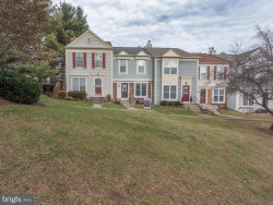 Photo of 12142 Wedgeway COURT, Fairfax, VA 22033 (MLS # 1004363899)