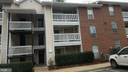 Photo of 1501 Lincoln WAY, Unit 301, Mclean, VA 22102 (MLS # 1004364353)
