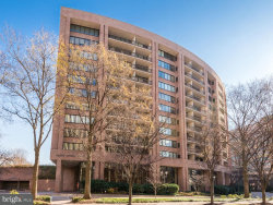 Photo of 1805 Crystal DRIVE, Unit 311S, Arlington, VA 22202 (MLS # 1004364355)