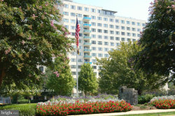 Photo of 10201 Grosvenor PLACE, Unit 315, North Bethesda, MD 20852 (MLS # 1004364595)