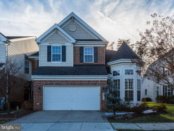 Photo of 7111 Piney Woods PLACE, Laurel, MD 20707 (MLS # 1004365033)