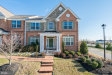 Photo of 25210 Crested Wheat DRIVE, Aldie, VA 20105 (MLS # 1004365095)