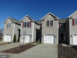 Photo of 35127 Saba PLACE, Locust Grove, VA 22508 (MLS # 1004365101)
