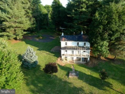 Photo of 12348 Harpers Ferry ROAD, Purcellville, VA 20132 (MLS # 1004365163)