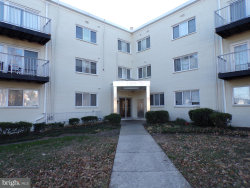 Photo of 1009 Chillum ROAD, Unit 212, Hyattsville, MD 20782 (MLS # 1004366591)
