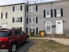 Photo of 1836 Grempler WAY, Edgewood, MD 21040 (MLS # 1004366933)