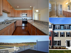 Photo of 249 Mikes WAY, Stevensville, MD 21666 (MLS # 1004367141)