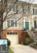 Photo of 25412 Herring Creek DRIVE, Chantilly, VA 20152 (MLS # 1004367475)