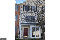 Photo of 13745 Denham WAY, Bristow, VA 20136 (MLS # 1004367785)