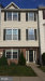 Photo of 7707 Periwinkle WAY, Unit 72, Severn, MD 21144 (MLS # 1004372741)