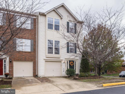 Photo of 25476 Brickell DRIVE, Chantilly, VA 20152 (MLS # 1004373087)