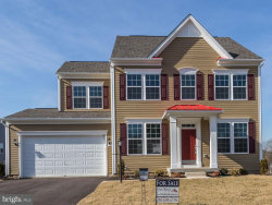 Photo of 129 Stonecrest CIRCLE, Keedysville, MD 21756 (MLS # 1004373351)