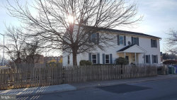 Photo of 400 Mulberry STREET S, Hagerstown, MD 21740 (MLS # 1004373423)