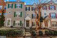 Photo of 12103 Amber Ridge CIRCLE, Germantown, MD 20876 (MLS # 1004373573)
