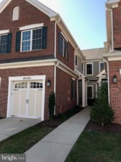 Photo of 44061 Vaira TERRACE, Chantilly, VA 20152 (MLS # 1004373735)