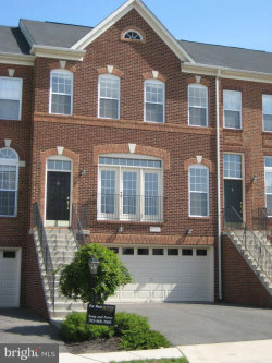 Photo of 42026 Angel Arch TERRACE, Aldie, VA 20105 (MLS # 1004374165)