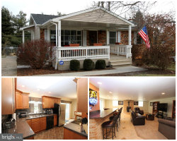 Photo of 635 Tuscawilla DRIVE, Charles Town, WV 25414 (MLS # 1004378853)
