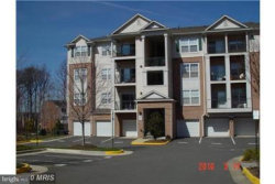 Photo of 12128 Garden Ridge LANE, Unit 402, Fairfax, VA 22030 (MLS # 1004378907)
