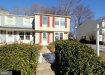 Photo of 9546 Quarry Bridge COURT, Columbia, MD 21046 (MLS # 1004385033)