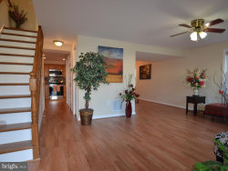 Tiny photo for 7731 Burnside ROAD, Landover, MD 20785 (MLS # 1004385165)