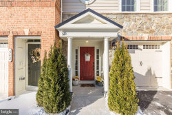 Photo of 544 Deep Creek VIEW, Annapolis, MD 21409 (MLS # 1004385237)