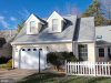 Photo of 11467 Charleston COURT, Fredericksburg, VA 22407 (MLS # 1004385341)