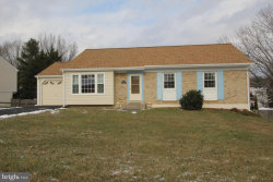 Photo of 10425 Sweepstakes ROAD, Damascus, MD 20872 (MLS # 1004385691)